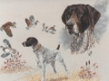 canine-birds-julie-woods-art