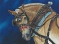 horse-bill-julie-woods-art