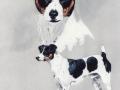 rat-terrier-by-julie-woods-art